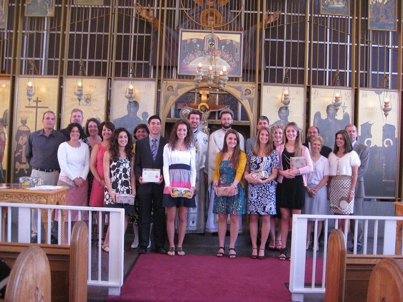 2010-05-16-Church-School-Graduation_033.JPG