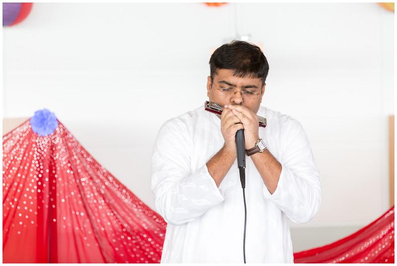 CB Diwali 2014