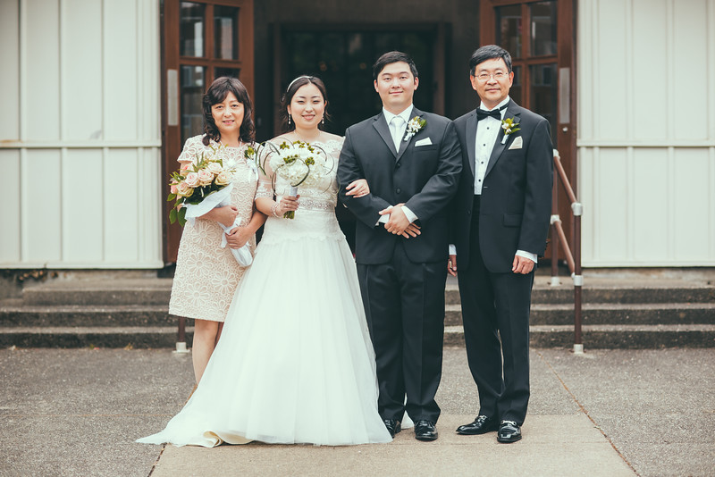 2016-08-27_ROEDER_DidiJohn_Wedding_CARD1_0404.jpg