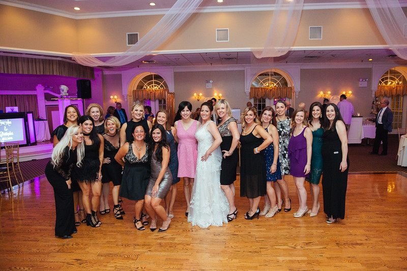 0962_loriann_chris_new_York_wedding _photography_readytogo.nyc-.jpg