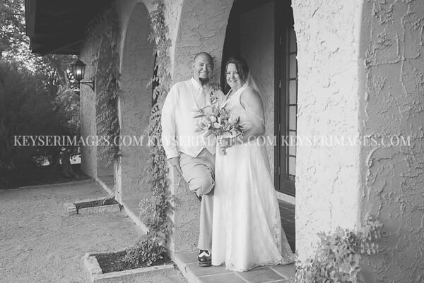 TANYA & JP WEDDING 2018