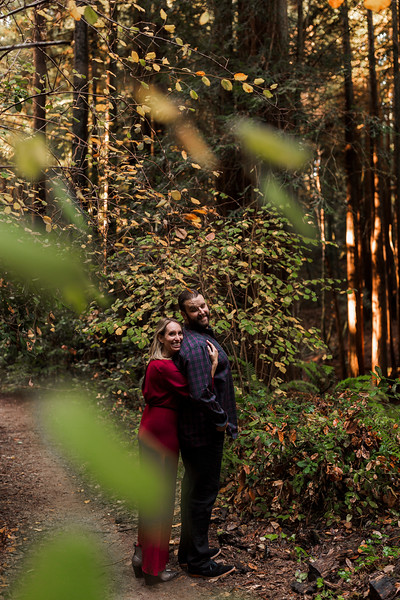 Alexandria Vail Photography Santa Cruz Engagement Jessica + Nick322.jpg