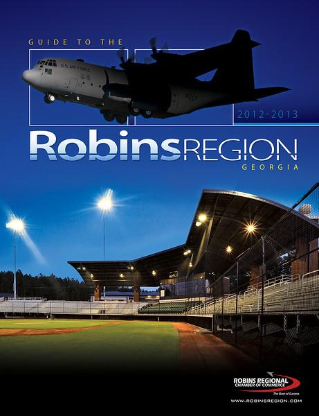 Warner Robins NCG 2012 Cover (6).jpg