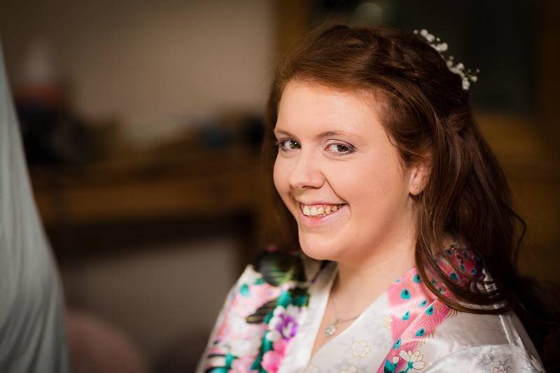 Wedding_Adam_Katie_Fisher_reid_rooms_bensavellphotography-0163.jpg