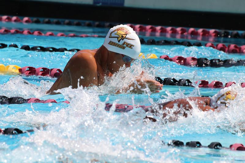 Swim19419SCCA014.jpg