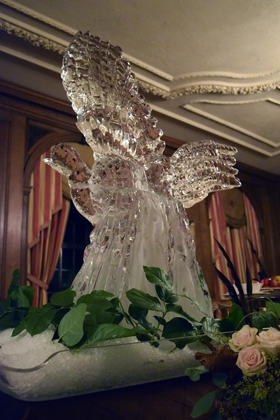 DC-Ice-Sculpture - 17.jpg