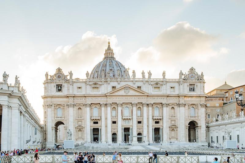 Roma2018-175.jpg