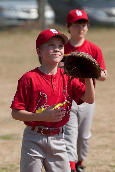 Cards Baseball 2011-0140.jpg