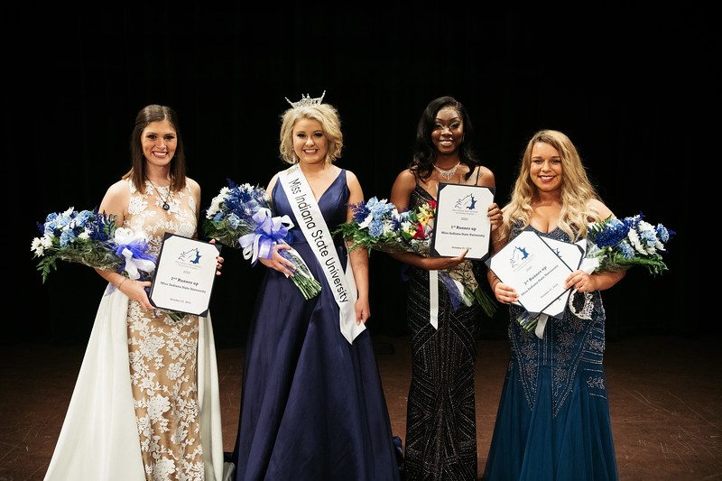 20191027_Miss ISU Pageant-7578.jpg
