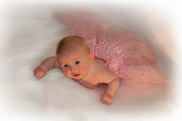 Baby Ansley