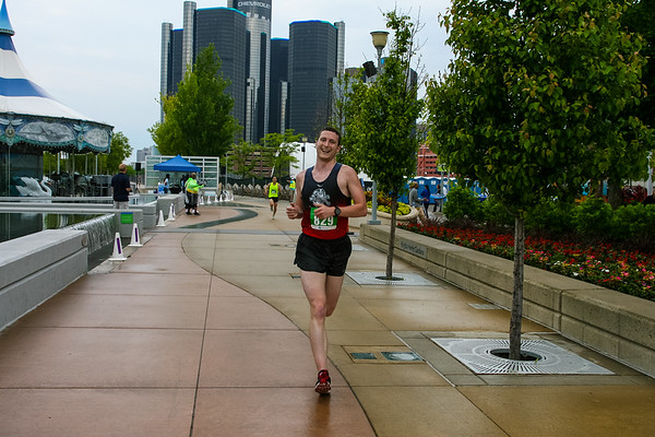 Riverfront Run Finish Gallery 1 of 2 9 Jun 2018