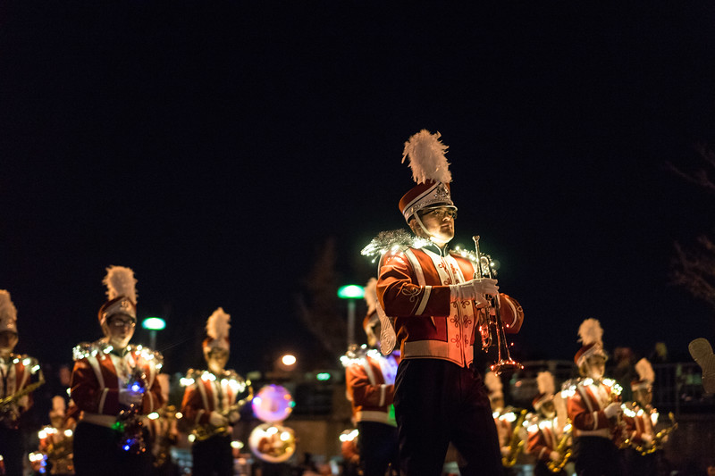 Light_Parade_2015-08263.jpg