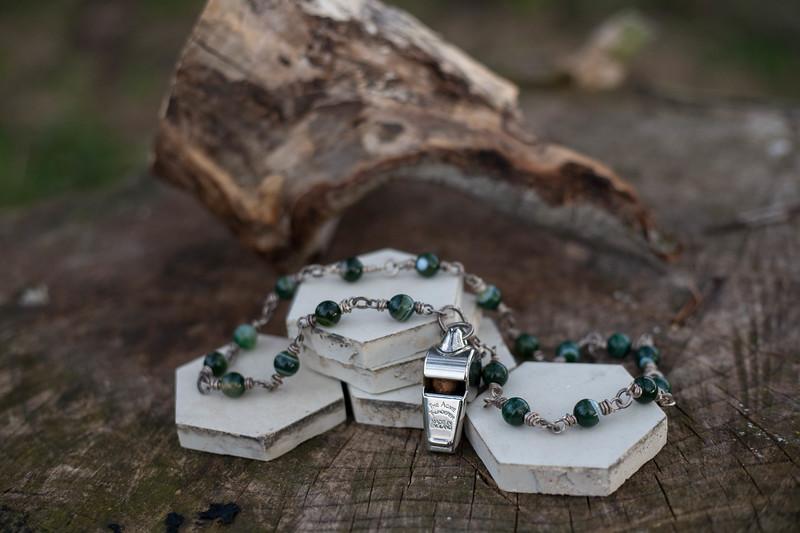 jewelry-40.jpg