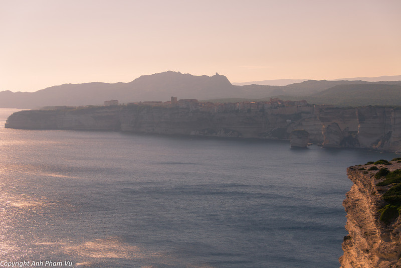 Uploaded - Corsica July 2013 229.jpg