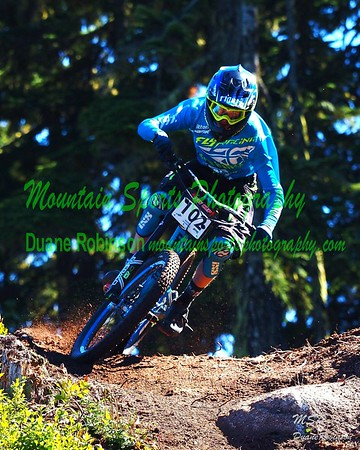 Northwest Cup 7 2017 Stevens Pass Mountain Sports Photography