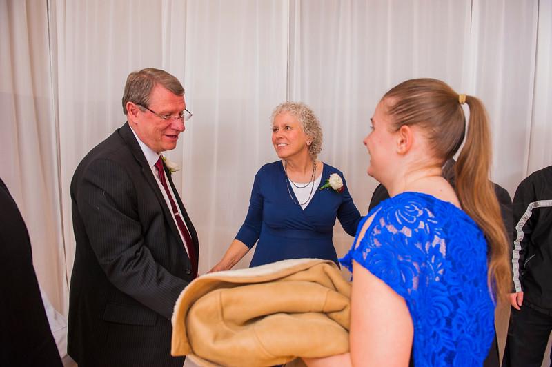 john-lauren-burgoyne-wedding-408.jpg