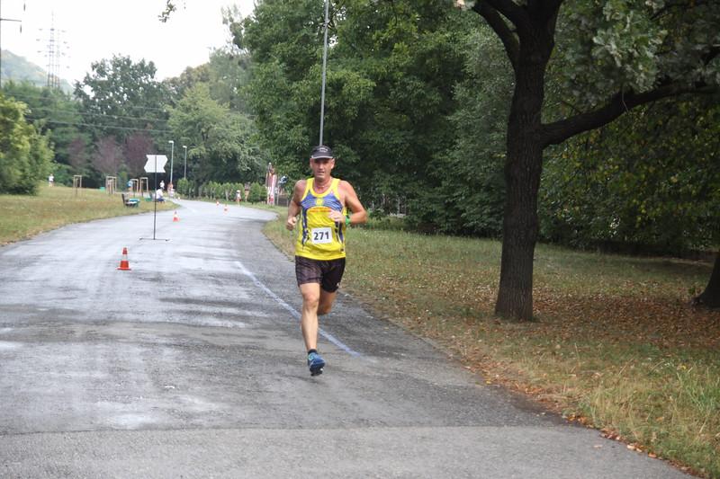 2 mile kosice 60 kolo 11.08.2018.2018-074.JPG