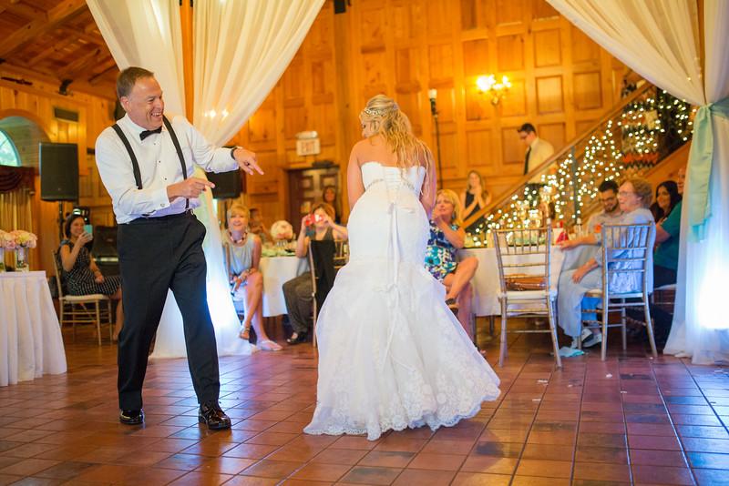 Lauren + Jared's Wedding-563.jpg