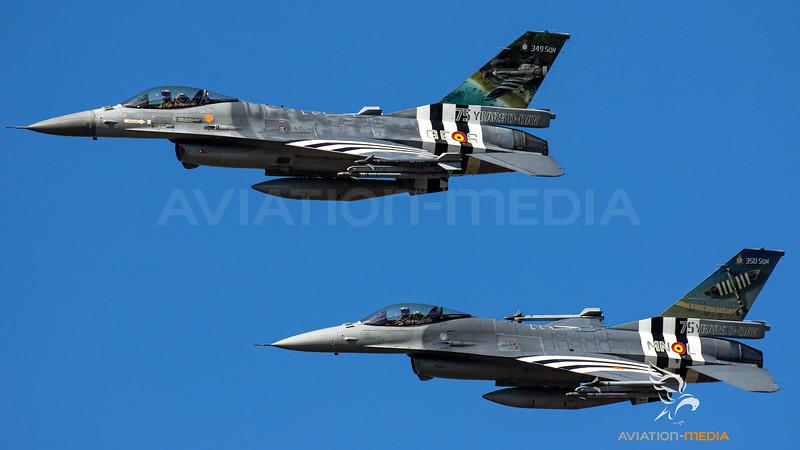 FA-124_BelAF-10W_F-16AM_D-Day-cs_MG_3035.jpg