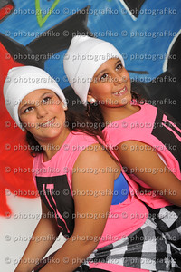 pk2303 Bechalami Sisters