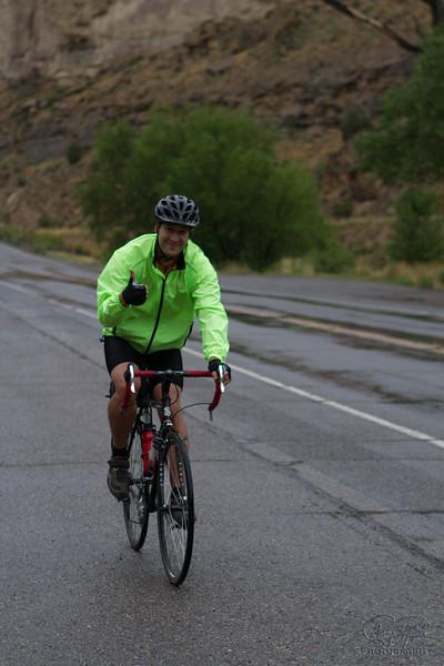 San Juan Skyway Bike Ride-8504-1408238504.jpg