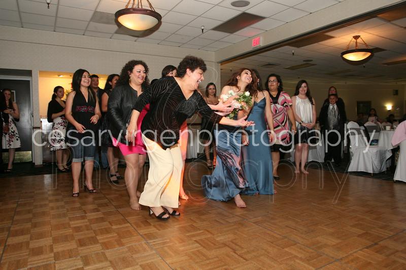Ismael y Belinda0291.jpg