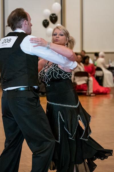 Dance_challenge_portraits_JO-1662.JPG