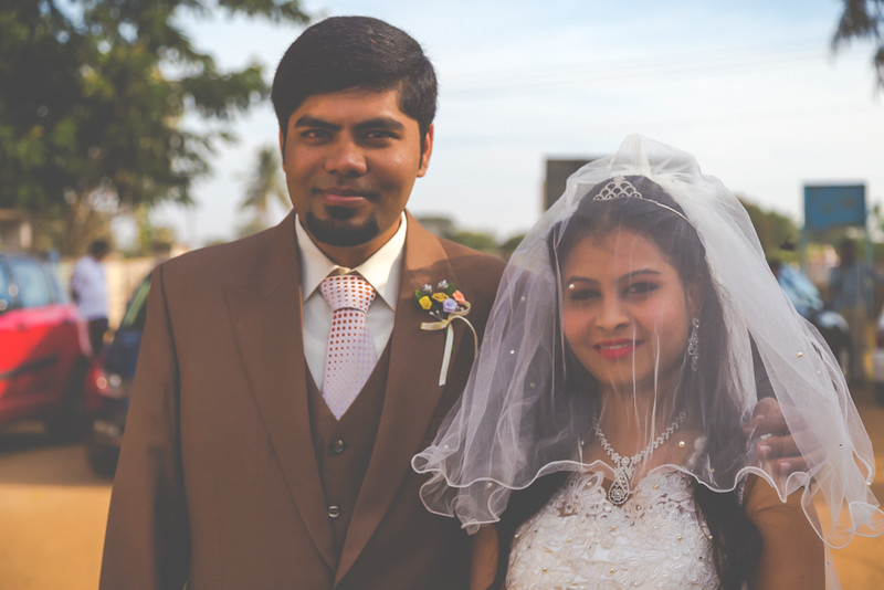 bangalore-candid-wedding-photographer-46.jpg