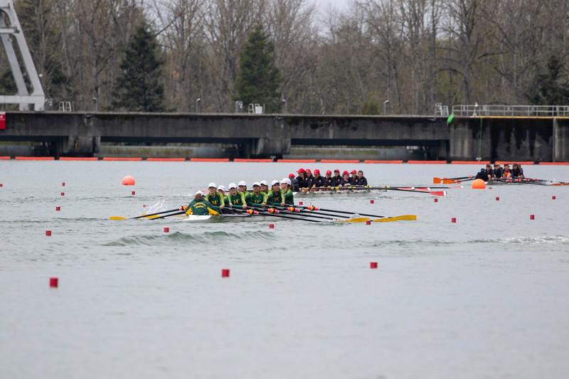 Rowing-238.jpg