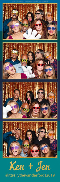 LOS GATOS DJ - Jen & Ken's Photo Booth Photos (photo strips) (37 of 48).jpg