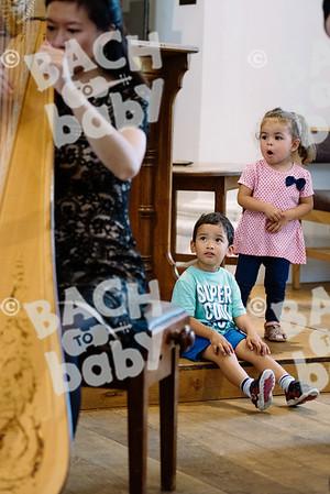 © Bach to Baby 2017_Alejandro Tamagno_Wanstead_2017-07-18 055.jpg