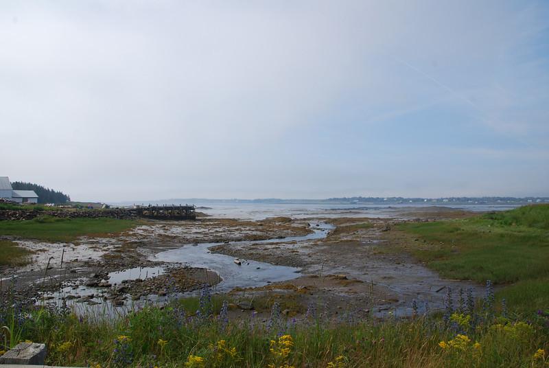 Grand Harbor Views - 06