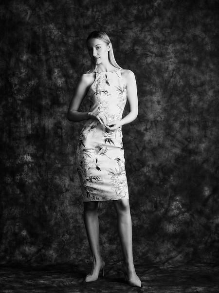 RGP022920-RGP022920-Major Models Emilie-Full Portrait Flower Dress 2-Full JPG - Print Sharpened.jpg