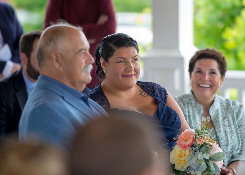Schoeneman-Wedding-2018-143.jpg
