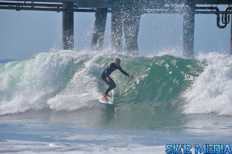 Venice Beach Surf - -615.jpg