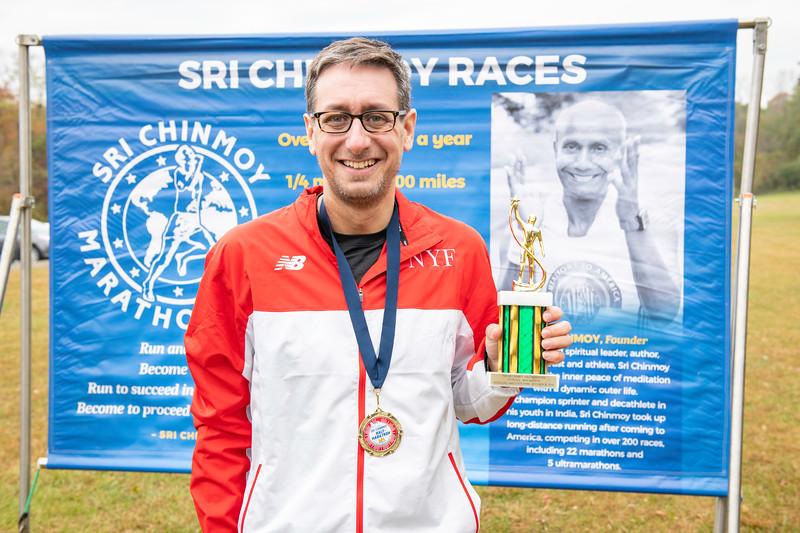 20191020_Half-Marathon Rockland Lake Park_320.jpg