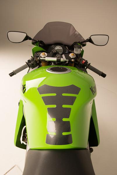 Kawasaki Ninja ZX6R-Green-190114-0185.jpg