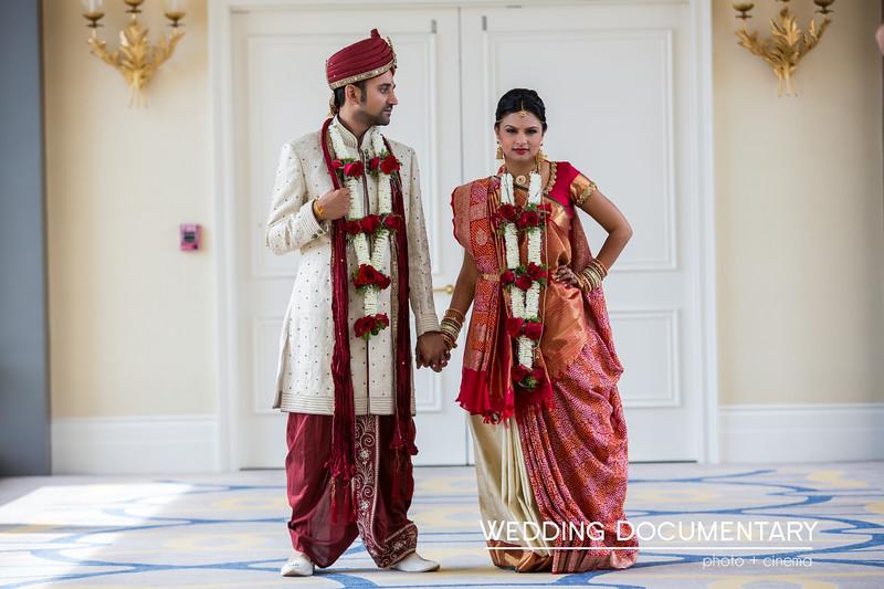 Rajul_Samir_Wedding-725.jpg