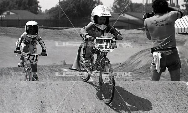 1992-US Natls-Bakersfield CA