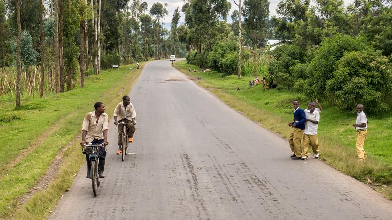 Ruhengeri-Rwanda-6.jpg