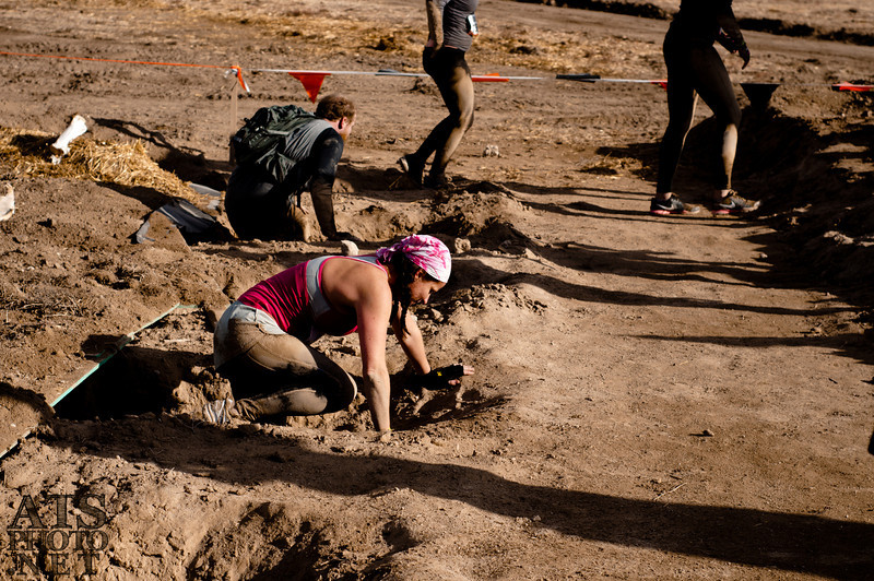 ToughMudder2012-37.jpg