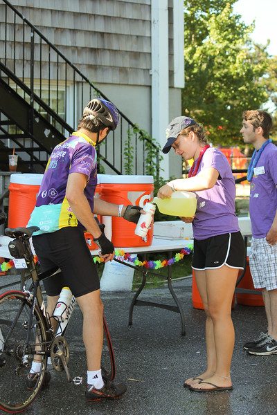 PMC 2015 Wellfleet-16.jpg