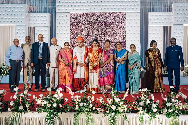 Nirav + Nilisha - Wedding Day - D750-1030.jpg