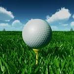 Ewa Prince  Golf Club -Mary Anne