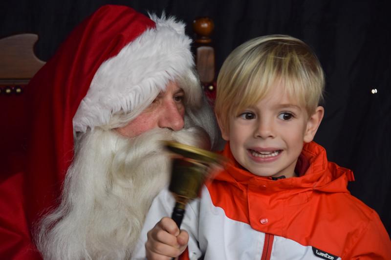 Kerstmarkt Ginderbuiten-266.jpg