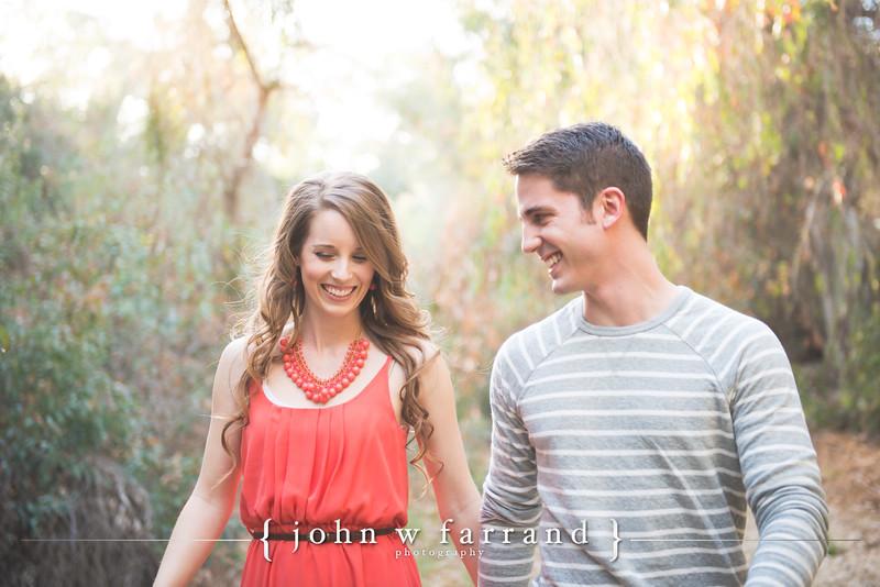 AnnaAndrew-Engagement-556.jpg