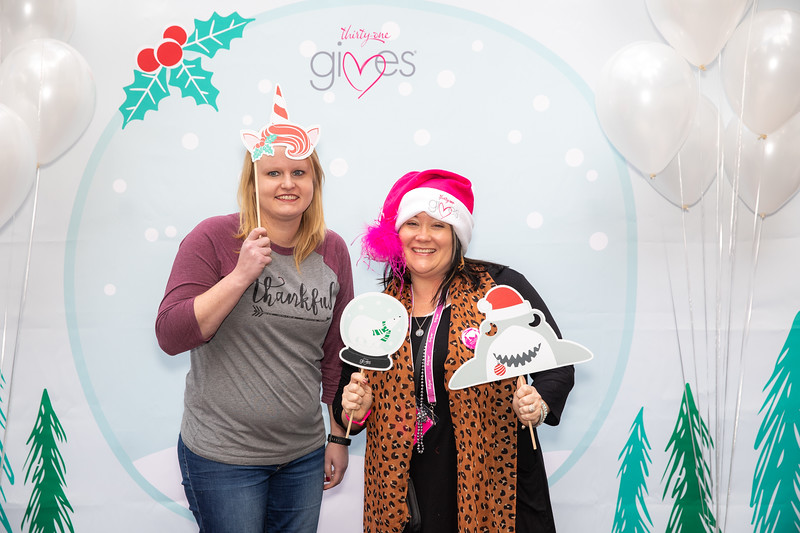 November 2018_Gives_Holiday Open House-5002.jpg