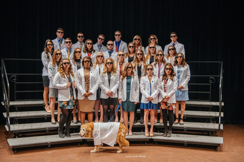 20190202_White Coat Ceremony-8788.jpg