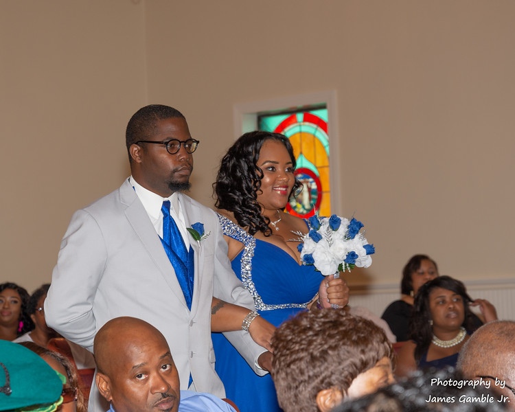 Newell-Wedding-1485.jpg