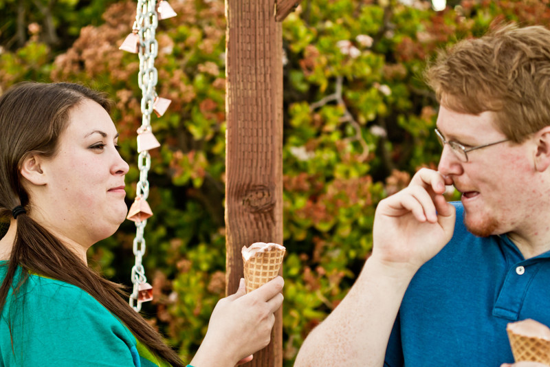 Jamie and David Engagement Pictures-33.jpg